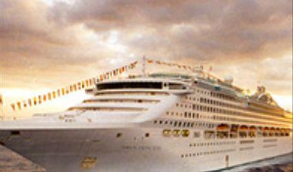 Viajes Turismo y Diversión