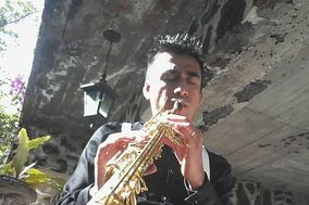 Sax Events