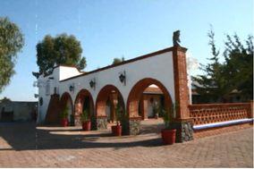 Hacienda El Epazote