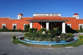 Santa Martha de Barcena