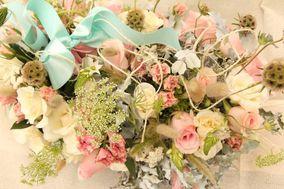 Musgo Atelier Floral