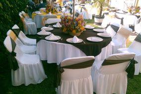 Banquetes Leo