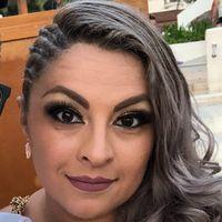 Rocío  Ramírez