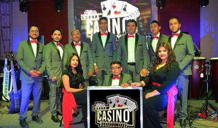Casino Versátil Show 1