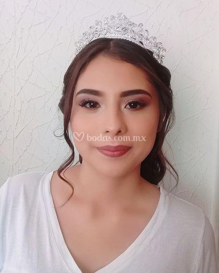 Esencia de novia