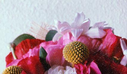 Dulce Flor