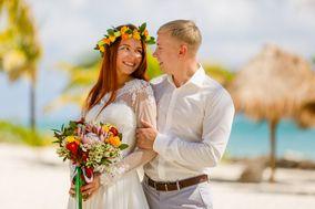 TTM Weddings