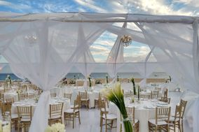 Paradise Weddings y Eventos