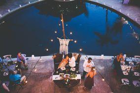 Paradise Weddings y Eventos