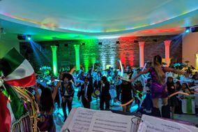 Orquesta Rumbabuena