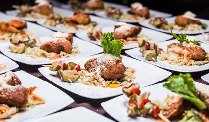 Gonzardi Banquetes 1