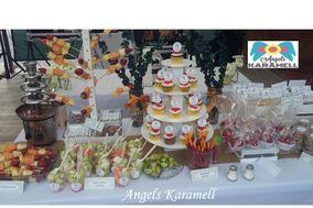 Angels Karamell