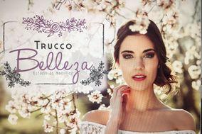 Trucco Belleza