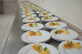 Banquetes Real Delicias