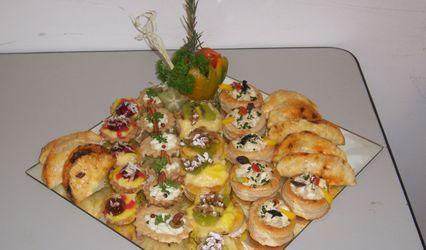 Banquetes Maná 2