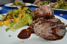 Banquetes Qualitè Chefs