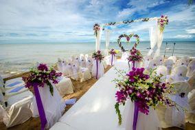 Cemu Wedding Planner