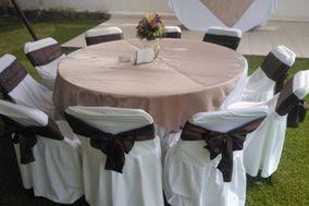 Banquetes Villalva