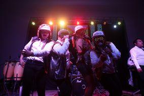 Grupo Musical Inciso D