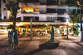 Vitea Restaurante