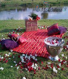 Aniversarios románticos