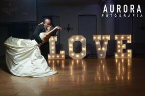 Aurora Fotografía