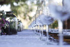 Banquetes En Su Punto