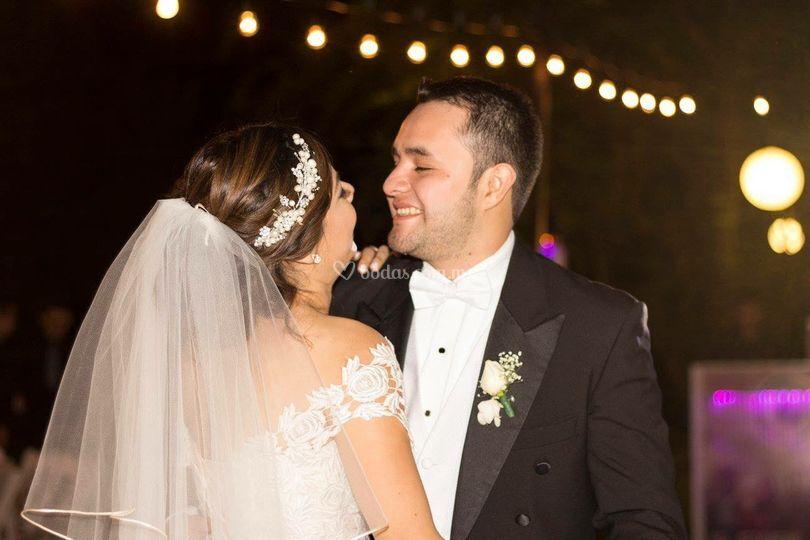 Cristina & Ivan