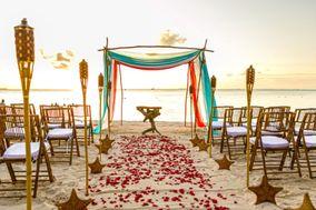 Mayan Beach Club
