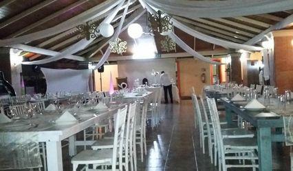 Rincón de Tita