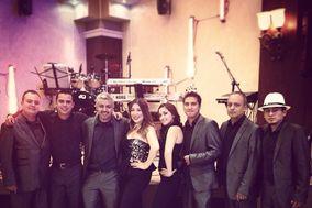 Estelar Music Show