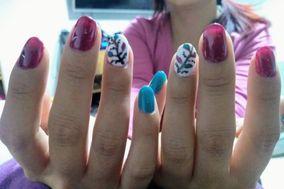 Yuriko Nails & Beauty