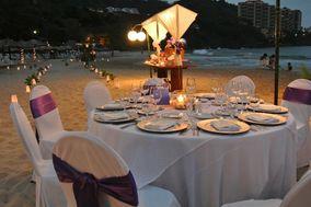Banquetes Ixtapa LBI