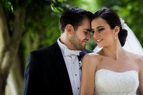 301 Weddings
