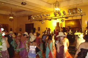 Orquesta La Mancha