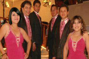 Abraxas Grupo Musical