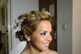 Paloma Ortega