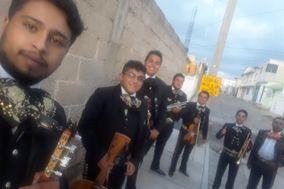 Mariachi Sabor a México