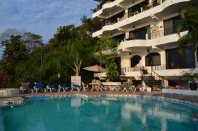 Hotel Yatzil