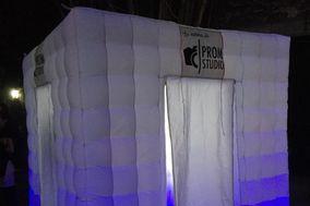 Prom Studio