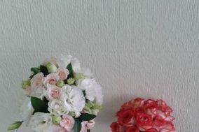 Cor de Flors