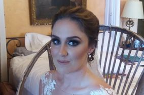 Galaz Makeup Studio