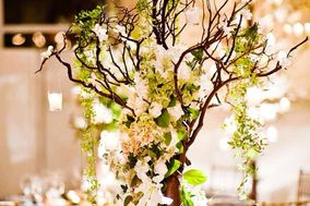 Fiorence Atelier Floral