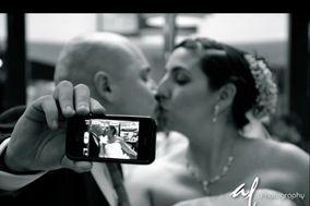 Alejandro Fuentes Photography