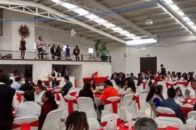 Salón González