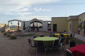 Hacienda San Javier