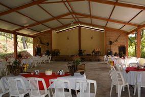 Rancho El Milagro