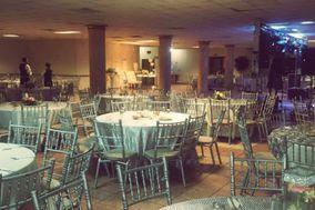 Milenio 2000 Salón de Eventos