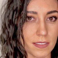 Angélica  Guillén