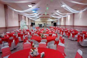 Salón Nochebuena